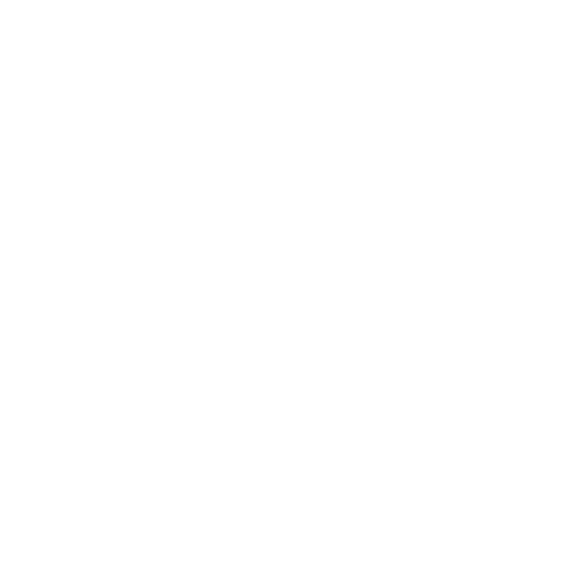 Facebook Óptica León