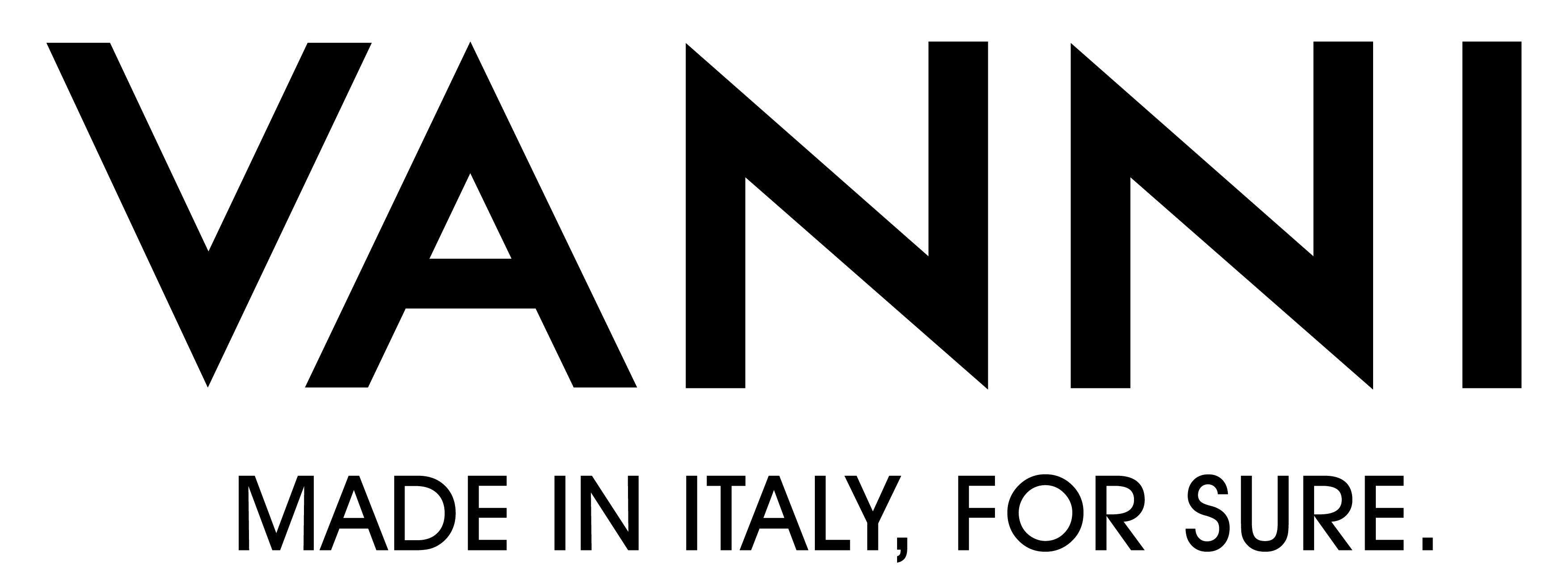 Logo Vanni