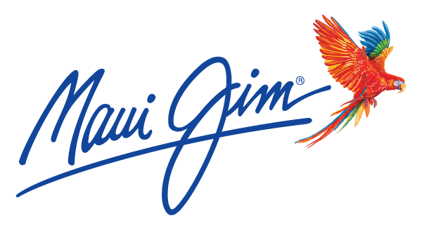 Logo Jisco