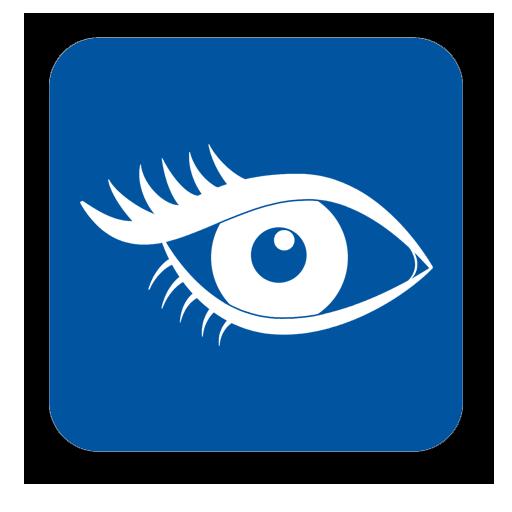 icono_promociones optica eon