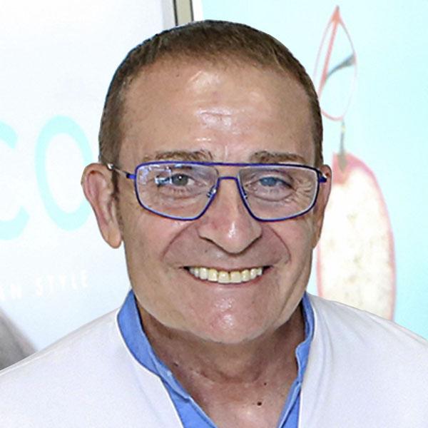 Fernando Óptica León