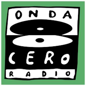 Onda Cero Radio Sagunto